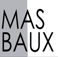 Boutique du Mas Baux